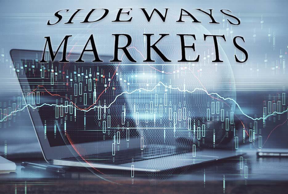 Sideways Markets